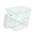 ASVEL福爾瑪小容量調味盒480ml ...