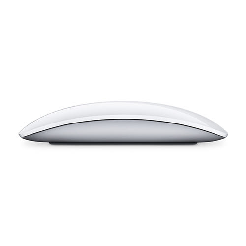 Apple Magic Mouse 2 無線滑鼠 MLA02TA/A