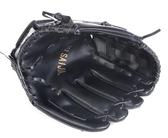 棒球手套 棒球 兒童少年成人棒球裝備-凡屋