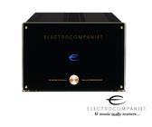 名展音響推薦 挪威 Electrocompaniet EC AW400 單聲道後級擴大機(1對)