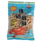 淡水德裕蝦酥-原味150g【愛買】...