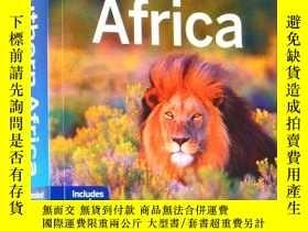 二手書博民逛書店Southern罕見AfricaY18771 Alan Murp