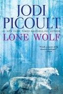 二手書博民逛書店 《Lone Wolf: A Novel》 R2Y ISBN:1451664206│Emily Bestler Books