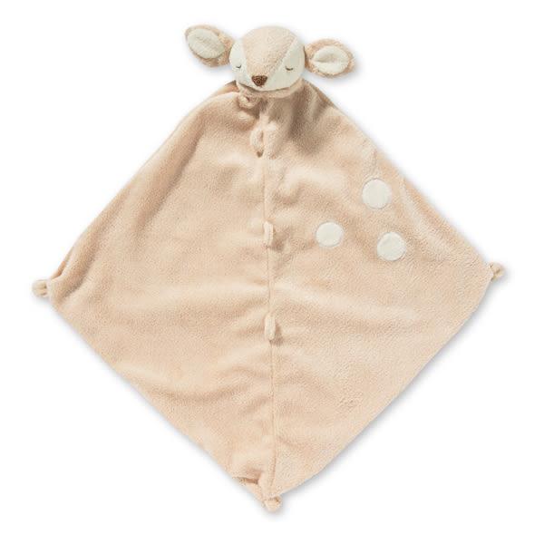 美國Angel Dear 動物嬰兒安撫巾 小鹿
