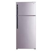 «0利率»HERAN禾聯 579L 變頻雙門電冰箱 HRE-B5822V【南霸天電器百貨】