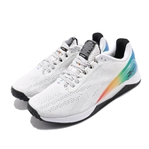 Reebok 訓練鞋 Nano XI Pride 彩色 CrossFit 重訓 健身房 男鞋 女鞋 【ACS】 GY7608