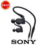 現貨現折✦SONY XBA-Z5 耳掛式平衡電樞耳機 鎂合金製 全音域平衡電樞驅動 黑色 日本製造 公司貨