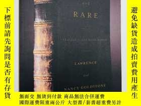 二手書博民逛書店Used罕見And Rare: Travels in the B