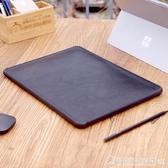 微軟Surface內膽包Pro7/6/5/4/3 保護套平板電腦包12.3寸磁吸輕薄 圖拉斯3C百貨