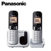 國際牌數位電話機 KX-TGC212