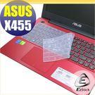 【EZstick】ASUS X455 X...