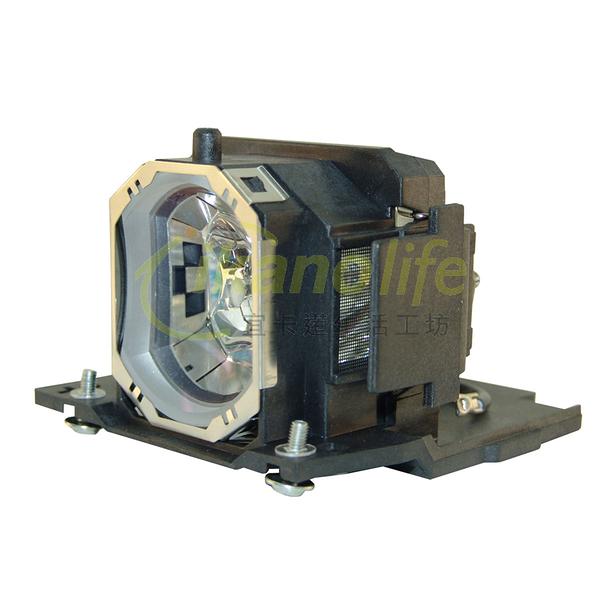 HITACHI-原廠投影機燈泡DT01145-2適用HCP2750X、HCP3250X、HCP3250X、HCPU25E