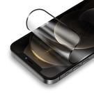 RhinoShield 犀牛盾 iPhone 12 / 12 Pro / 12 mini / 12 Pro Max 3D 壯撞貼 手機螢幕保護貼 請選型號