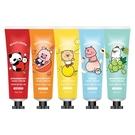 韓國 Beauty Panda 保濕護手霜(50g) 款式可選【小三美日】