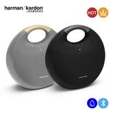 美國 Harman Kardon Onyx Studio 6 頂級藍牙喇叭 無線雙聲道