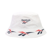REEBOK Classic 漁夫帽 復古經典休閒 FL5416
