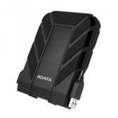 ADATA 威剛 HD710 Pro 4TB  防水 防塵 2.5吋 USB 3.1 外接式硬碟