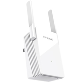 TP-LINK無線WIFI信號放大器增強路由穿墻王擴展