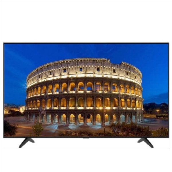 Panasonic國際牌【TH-32H400W】32吋電視 優質家電