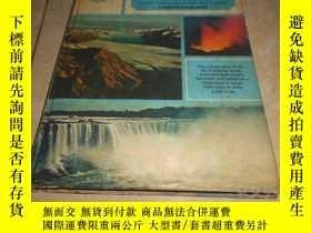 二手書博民逛書店THE罕見LOOK-IT-UP BOOK OF THE EART