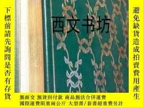 二手書博民逛書店【罕見】1978年限量版Wuthering Heights呼嘯山