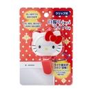 【震撼精品百貨】Hello Kitty 凱蒂貓~-自拍補光燈夾*49600