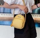 手提包 北包包女包小包包新款潮春時尚網紅單肩斜挎包迷你百搭休閒【快速出貨八折鉅惠】