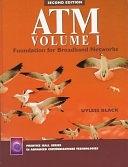 二手書博民逛書店 《ATM: Foundation for broadband networks》 R2Y ISBN:0130832189│Prentice Hall