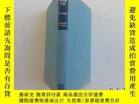 二手書博民逛書店Teach罕見Yourself Books TO SPELL A