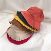 婴儿帽 男女童漁夫帽2018新款潮 兒童童帽 寶寶太陽帽遮陽帽 城市科技