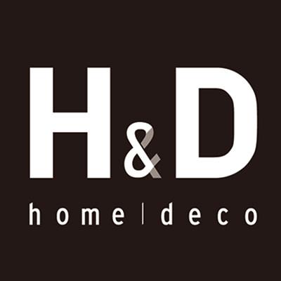H&D東稻家居旗艦店