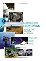 二手書 Managerial Economics : Applications, Strategies and Tactics 13th (Not Textbook, Access Code  R2Y 9781305025462