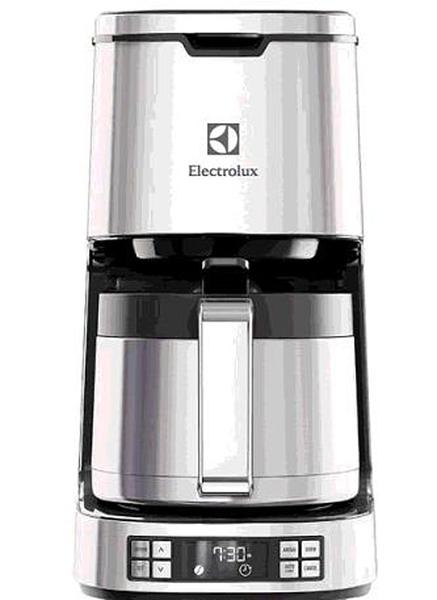 [COSCO代購] W68877 伊萊克斯設計家系列美式咖啡機