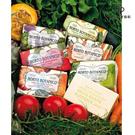 NESTI DANTE 那是堤 義大利手工皂 天然纖蔬系列 250g《BEAULY倍莉》