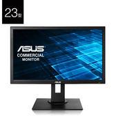 ASUS 華碩 BE239QLB 23型 IPS 螢幕 液晶顯示器