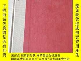二手書博民逛書店Punish罕見Me with KissesY255387 待查閱 同上 出版1978