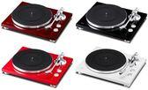 【免運費送到家+24期0利率】TEAC TN-300 黑膠 播放器 類比唱盤 Turntable 台灣公司貨