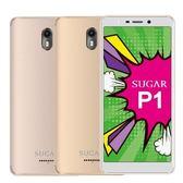 Sugar P1 5.7 吋四核心 (3G/32G)智慧型雙卡雙待手機LTE