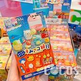 日本 Re-ment 盒玩 角落小夥伴 日式祭典 不挑款 單盒售 全八種 COCOS TU003
