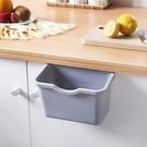 創意收納神器 家居廚房用品用具小百貨小工具家用品實用日用品