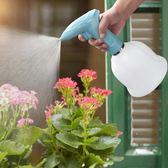 園藝電動噴壺園藝噴霧器鋰電澆水灑水壺澆花