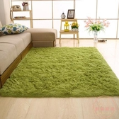 地毯 北歐INS風地毯臥室滿鋪可愛客廳茶幾沙發榻榻米地墊房間床邊毯【父親節秒殺】