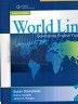二手書R2YB《2 Lesson Planner World Link 2e 1