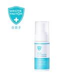 白因子 肌膚清潔防護液 50ml 抗菌清潔