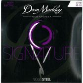 小叮噹的店-Dean Markley 2504 電吉他弦 0.10-0.52 Light Top HeavyBottom