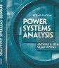 二手書R2YBb《Power Systems Analysis 2e》2000-