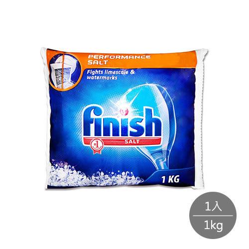 【亮碟】洗碗機軟化鹽(1kg)