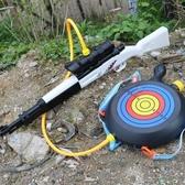 潑水節神器大號高壓寶寶背包水槍玩具噴水男孩兒童打水仗射滋水搶 台北日光