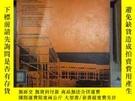 二手書博民逛書店ARKITEKTUR罕見DK 建築雜誌 1982 1Y180897