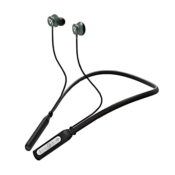 形音不離運動藍牙耳機 藍牙5.0 防汗水無線藍牙耳機 頸掛雙耳藍牙耳機 無線藍芽耳機